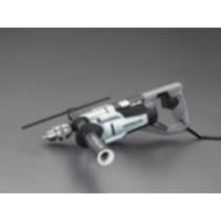EA801AR-2A 13mm/820W電気ドリル(2段変速)