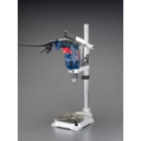 EA801BT-20 10mm/450W電気ドリルスタンド付