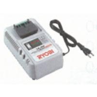 EA813R-7 14.4V充電器