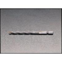 EA811AD-4.8 4.8mm六角軸ドリル ブロック用