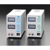 EA812-0A AC100V→DC0-30V/1.5A直流安定化