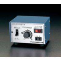 EA812E AC100V/20Aスピ-ドコントローラ-