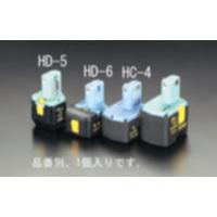 EA813HD-5 DC12.0V交換用バッテリ ニッケル
