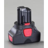 EA813SX-140 14.4V交換用バッテリ リチウム