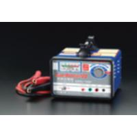 EA815YA-3 AC100V急速充電器