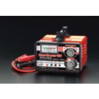 EA815YA-5 AC100V急速充電器