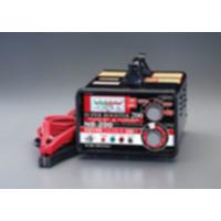 EA815YA-9 AC100V急速充電器
