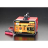 EA815YA-10 AC100V自動充電器