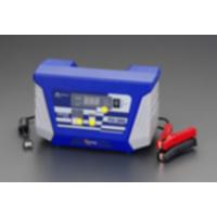 EA815YA-11A AC100V自動充電器