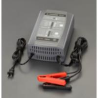EA815YS-34 AC100Vバッテリ-充電器