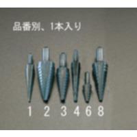 EA825V-1 3.0-12.5mmバリビット(6.4mm軸)