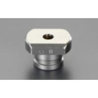 EA858HD-5D 6.0mmEA858HD用ダイス丸穴薄板