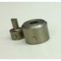 EA858HR-106 6mmパンチEA858HR-1A/丸穴厚板