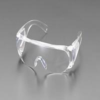 EA800AL-6 保護メガネ