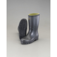 EA910LC-25.5 25.5cm長靴
