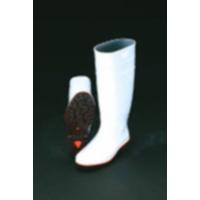 EA910LJ-25.5 25.5cm長靴(耐油底)