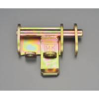 EA951B-31 110mmW貫抜(スチール)
