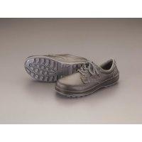 EA998SZ-27 27.0cm安全靴
