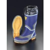 EA998RH-27 27.0cm安全長靴(踏抜キ防止)