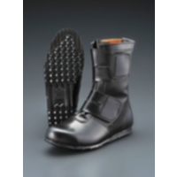 EA998RJ-28 28.0cm安全靴(高所作業用)