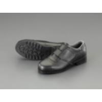 EA998RN-26.5A 26.5cm安全靴