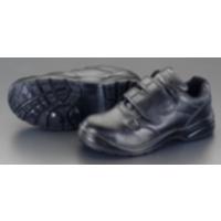 EA998TX-25A 25.0cm安全靴