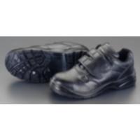EA998TX-27A 27.0cm安全靴