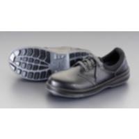 EA998SZ-265 26.5cm安全靴(牛革)