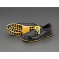 EA998VJ-260 26.0cm安全靴(静電)