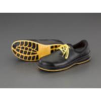 EA998VJ-270 27.0cm安全靴(静電)