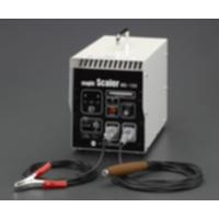 EA315MS-1 AC100V/10A溶接スケール除去器