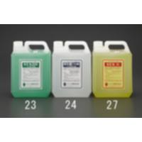 EA315MS-27 4L電解液(弱酸性)