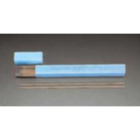 EA318A-2.6 φ2.6mm/1kg溶接棒軟鋼低電圧