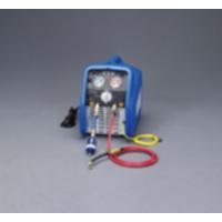 EA100AC 冷媒ガス回収機
