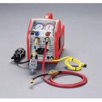 EA100AD 冷媒ガス回収機