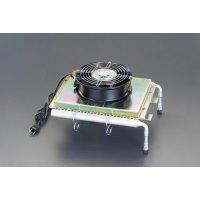 EA100XA-10 冷媒回収用サブコンデンサー