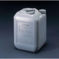 EA115-3 20kgスケール除去剤