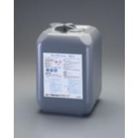 EA115-5 20kgシリカスケール除去剤