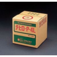 EA115-7 20kg中和剤(チヒロ-P-4L)