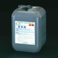 EA115-8 20kgカルシウムスケール除去剤
