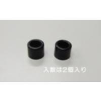 EA104PA-15 3/8冷媒回収ホース用パッキン