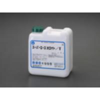 EA119-5WA 5kgカルシウムスケール洗浄剤