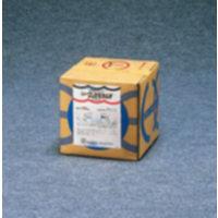 EA119-6 10kgアルミフィン洗浄剤