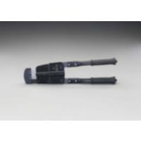 EA527AE-1 0.5mm/500mmMバーカッター