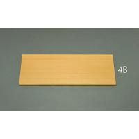EA440DZ-4B 900x450x18mm カラ-化粧棚板