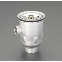 EA468D-38 G2 防臭排水トラップ