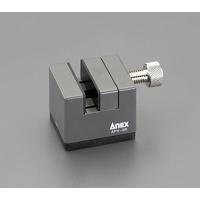 EA589XB-300 35mm/0- 7mm ミニバイス