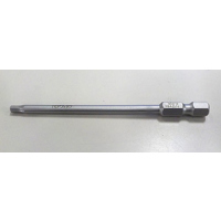 EA611BS-11A 3.0x89mm ドライバ-ビット