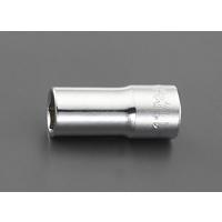 EA618BG-18 3/8sqx18mm セミDeepソケット