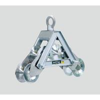 EA631EB-12 800x240x625mm 吊車